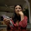 Elpidia Carrillo profilképe