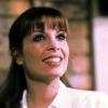 Talia Shire profilképe