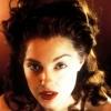 Ashley Judd profilképe