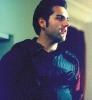 Corey Large profilképe