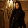 Michelle Goh profilképe