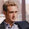 Josh Lucas profilképe