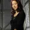 Mayko Nguyen profilképe