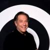 George Segal profilképe