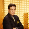 Christopher McDonald profilképe