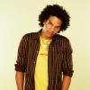 Khary Payton profilképe
