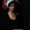 Schnábel Zita profilképe
