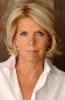 Meredith Baxter profilképe