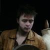 Lovas Dániel profilképe