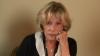 Jeanne Moreau profilképe