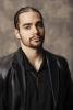 Ramon Rodriguez profilképe