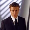 Simon Baker profilképe