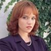 Erica Leerhsen profilképe