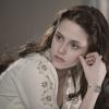 Kristen Stewart profilképe