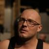 Reiter Zoltán profilképe