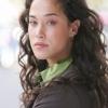 Mylene Robic profilképe