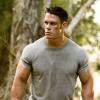John Cena profilképe