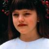 Elisabeth Moss profilképe