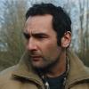 Gilles Lellouche profilképe