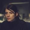 Mélanie Laurent profilképe