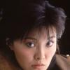 Maggie Han profilképe