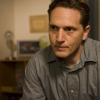 Matt Ross profilképe