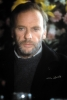 Jean-Louis Trintignant profilképe
