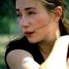 Julie Depardieu profilképe