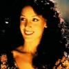 Jennifer Beals profilképe