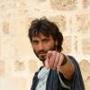 Daniele Liotti profilképe
