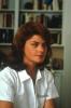 Meg Foster profilképe