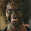 Rebecca Front profilképe