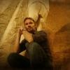 Thure Riefenstein profilképe
