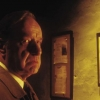 Geoffrey Palmer profilképe