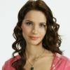 Brózik Klári profilképe