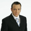 Damu Roland profilképe