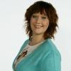Juhász Adrienn profilképe