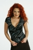 Madár Vera profilképe