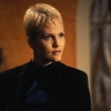Wendy Schumacher profilképe