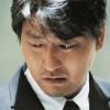 Ha-kyun Shin profilképe