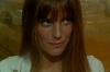 Jane Birkin profilképe