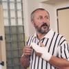 Oldřich Navrátil profilképe