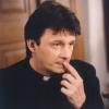 Jan Šťastný profilképe