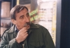 Pavel Zedníček profilképe
