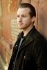 Tom Guiry profilképe