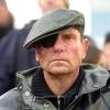 Tom Georgeson profilképe