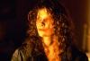 Lolita Davidovich profilképe