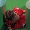 Gerlits Réka profilképe