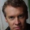 Tate Donovan profilképe