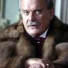 Nyikita Mihalkov profilképe